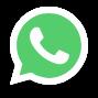 Whatsapp con Indema
