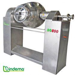 deposito mezclador
